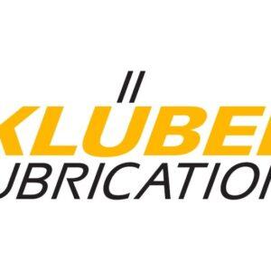 kluber-logo
